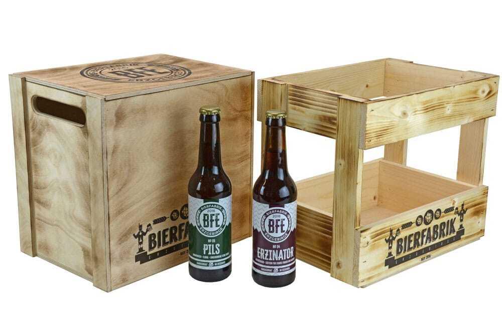 flaschentraeger-getraenketraeger-bierkisten